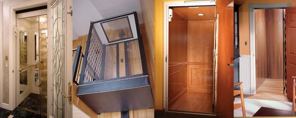 Important Reasons Why You Need To Install A Home Elevator
