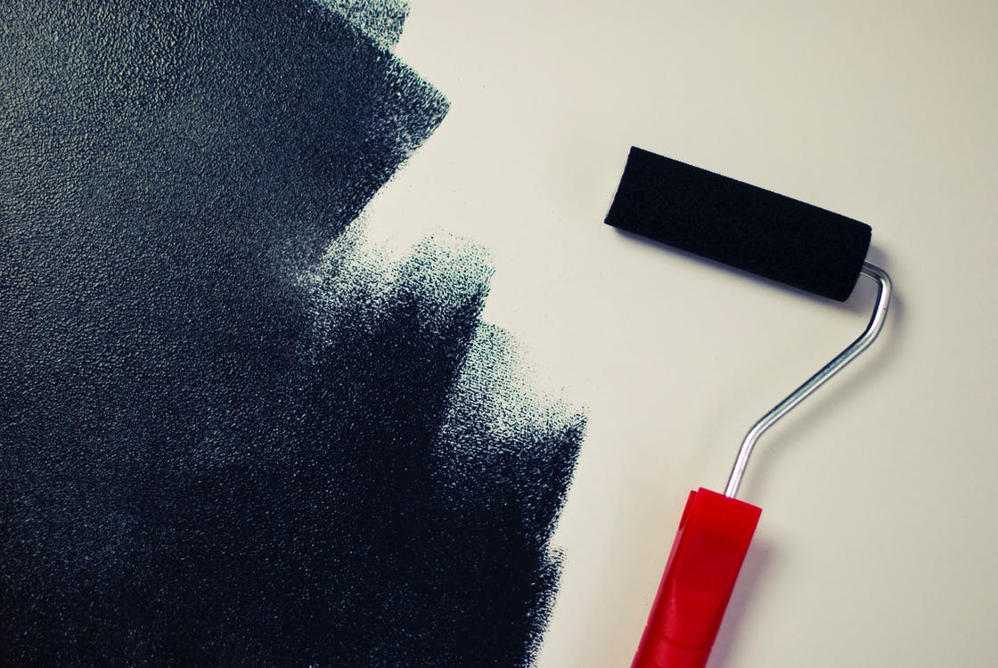 Must-Read Tips for Painting Your House